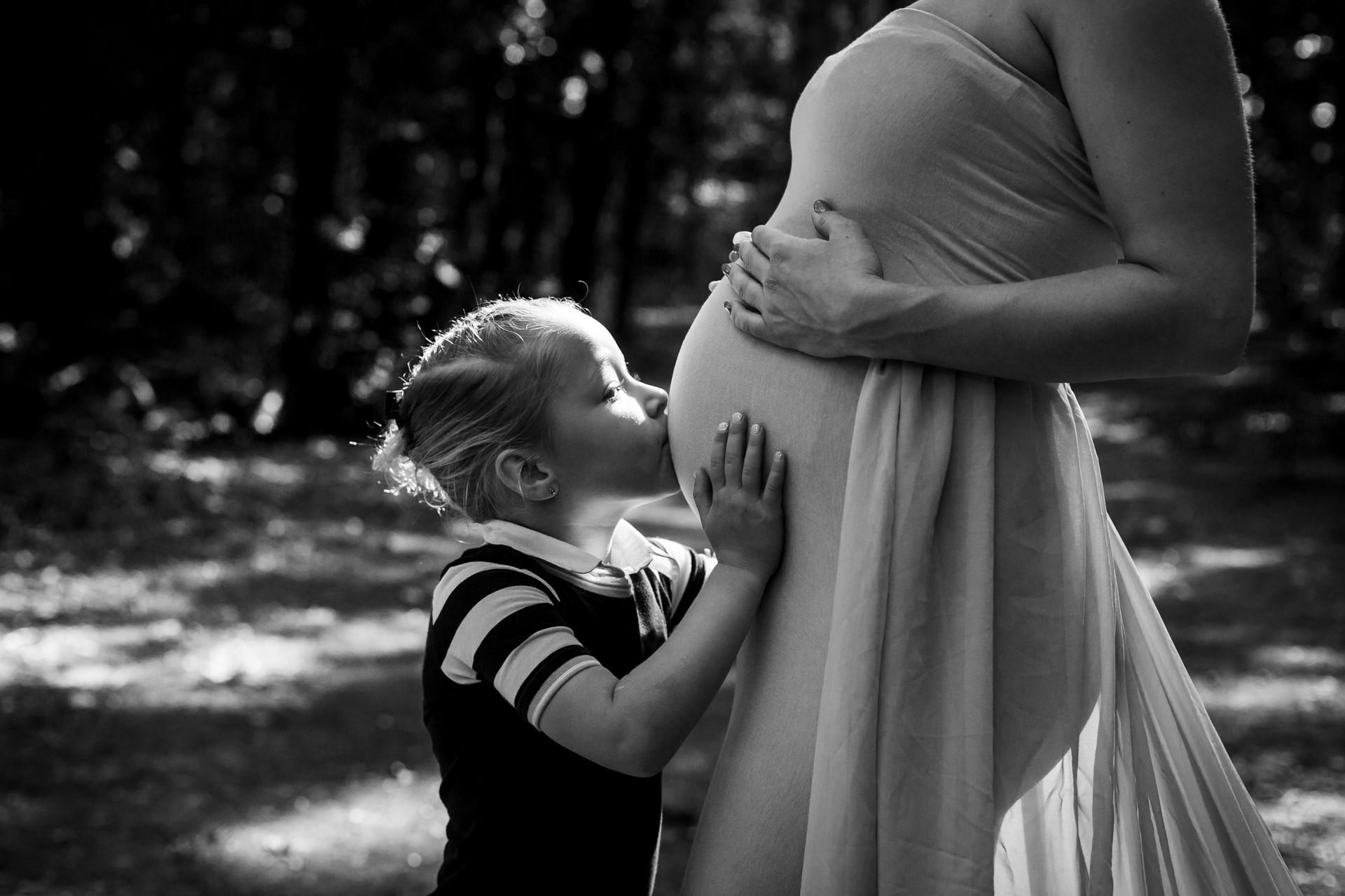 bevallen-bevalling-geboorte-geboortefotograaf-geboortefotografie-bevallingservaringen-pure-life-geboortefotografie