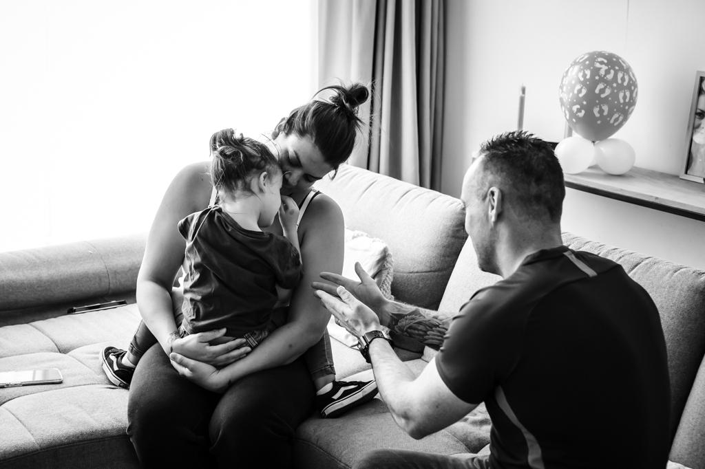 geboorteverhaal-geboortefotograaf-limburg-pure-life-geboortefotografie