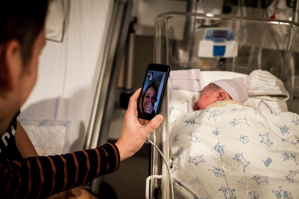 pure-life-geboortefotografie-verloskunde-opleiding-verlkoskundige-pure-life-geboortefotografie-mirjam-cremer-zuyderland-geboortecentrum