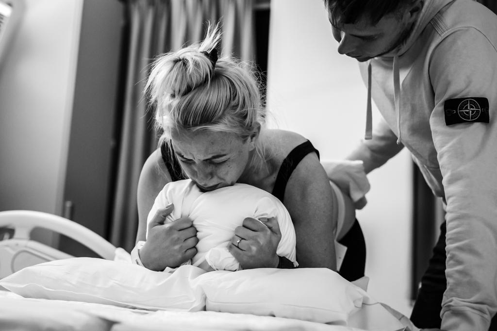 geboortereportage-geboortefotografie-Pure-Life-Geboortefotografie-Mirjam-Cremer
