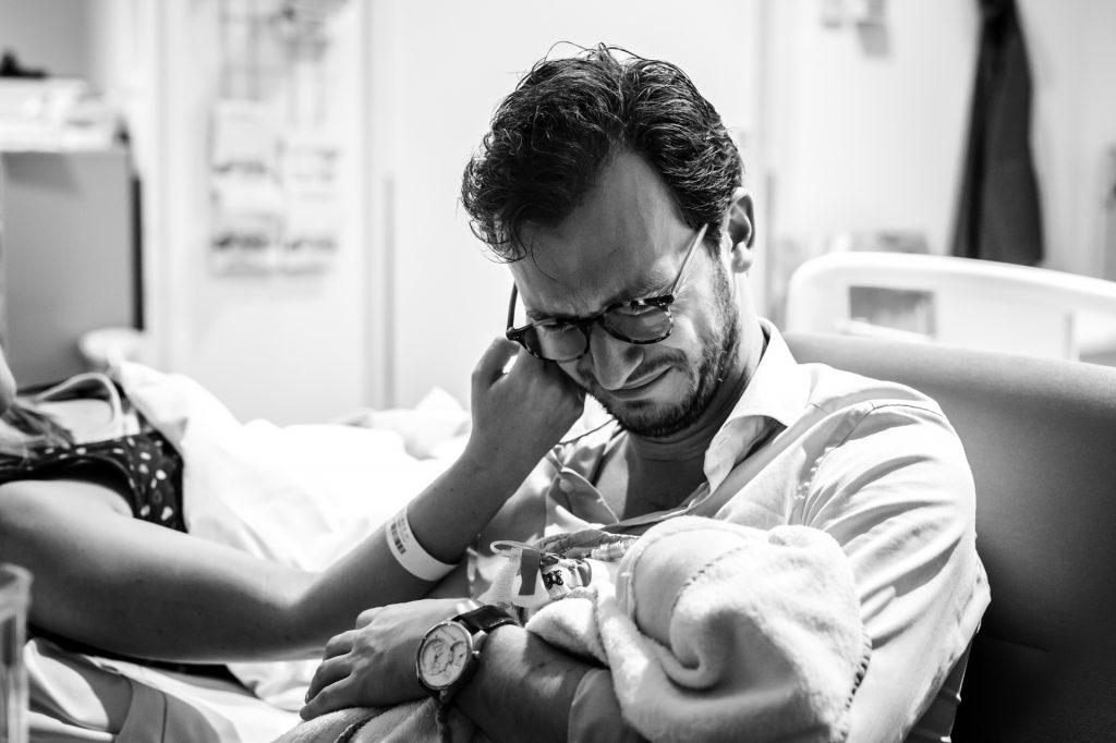 geboortefotografie Roermond-geboortereportage-geboortefotografie-Pure-Life-Geboortefotografie-Mirjam-Cremer-bevallingsfotograaf