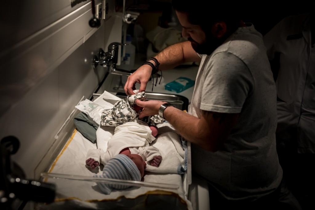 wensouders-kinderwens-pure-life-geboortefotografie-geboortefotograaf