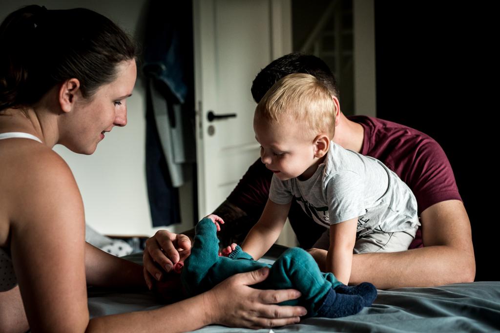 geboorteverhaal-bevallingsfotograaf-geboortefotograaf-pure-life-geboortefotografie