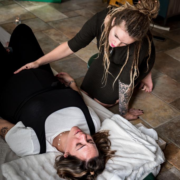 zwangerschap-pure-life-geboortefotografie-geboortefotografie