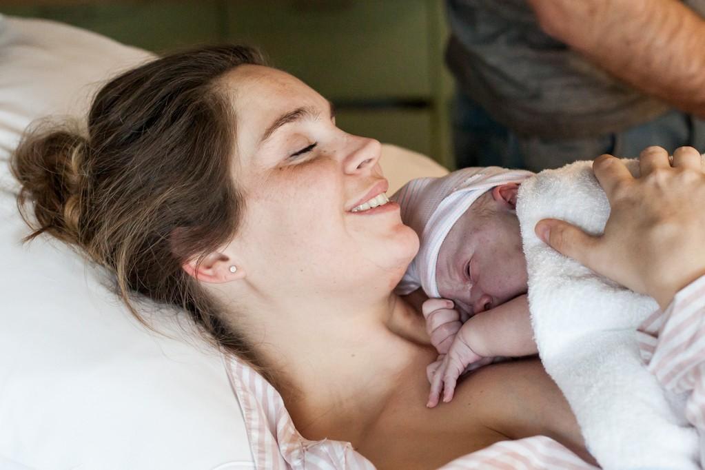 geboortereporatge-geboorteshoot-bevalling-bevallingsverhaal-pure-life-geboortefotografie