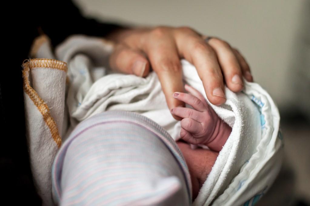 geboortefotograaf-geboortefotografie-geboortereportage-pure-life-geboortefotografie