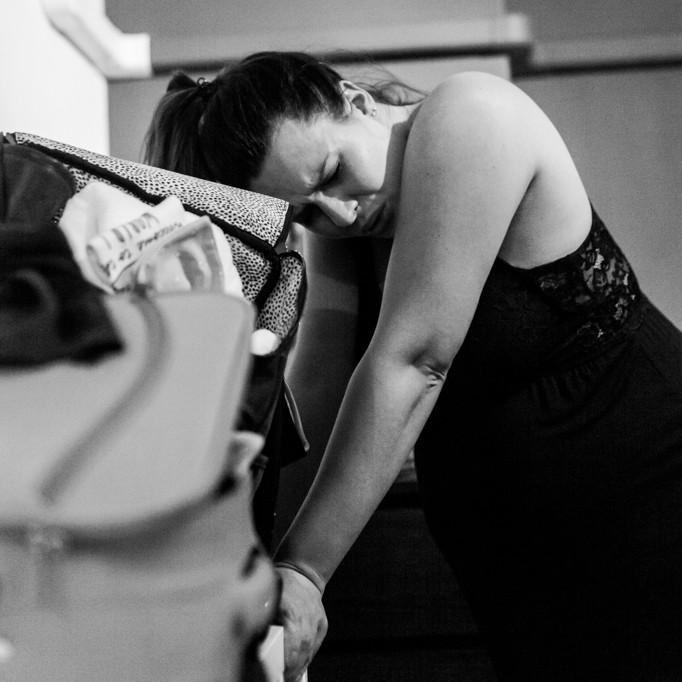 thuisbevalling-thuisbevallen-pure-life-geboortefotogarfie-babymeisje-geboortedag-nieuw leven