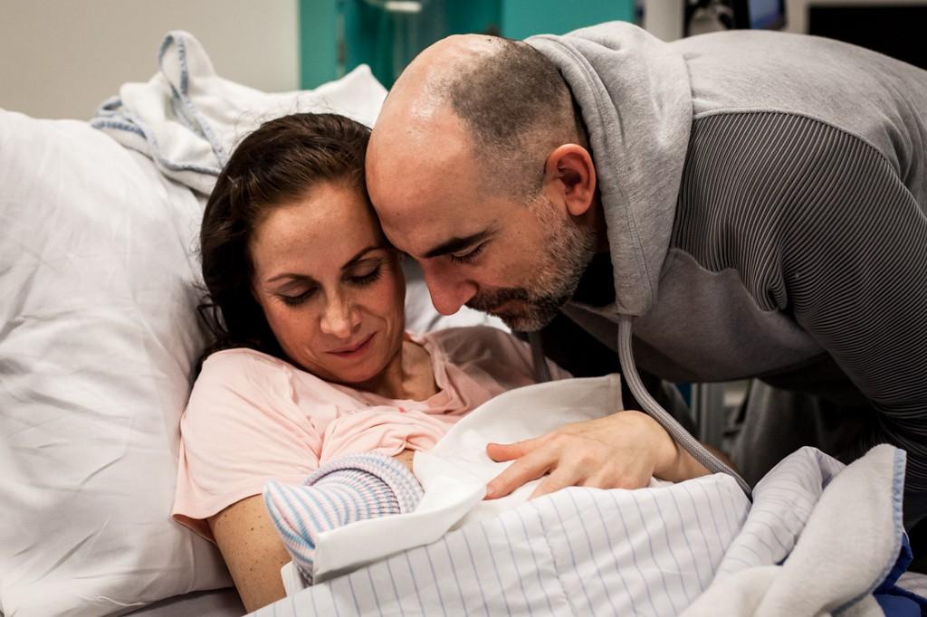 bevalling-geboorte-pure-life-geboortefotografie-geboortefotografie-maastricht