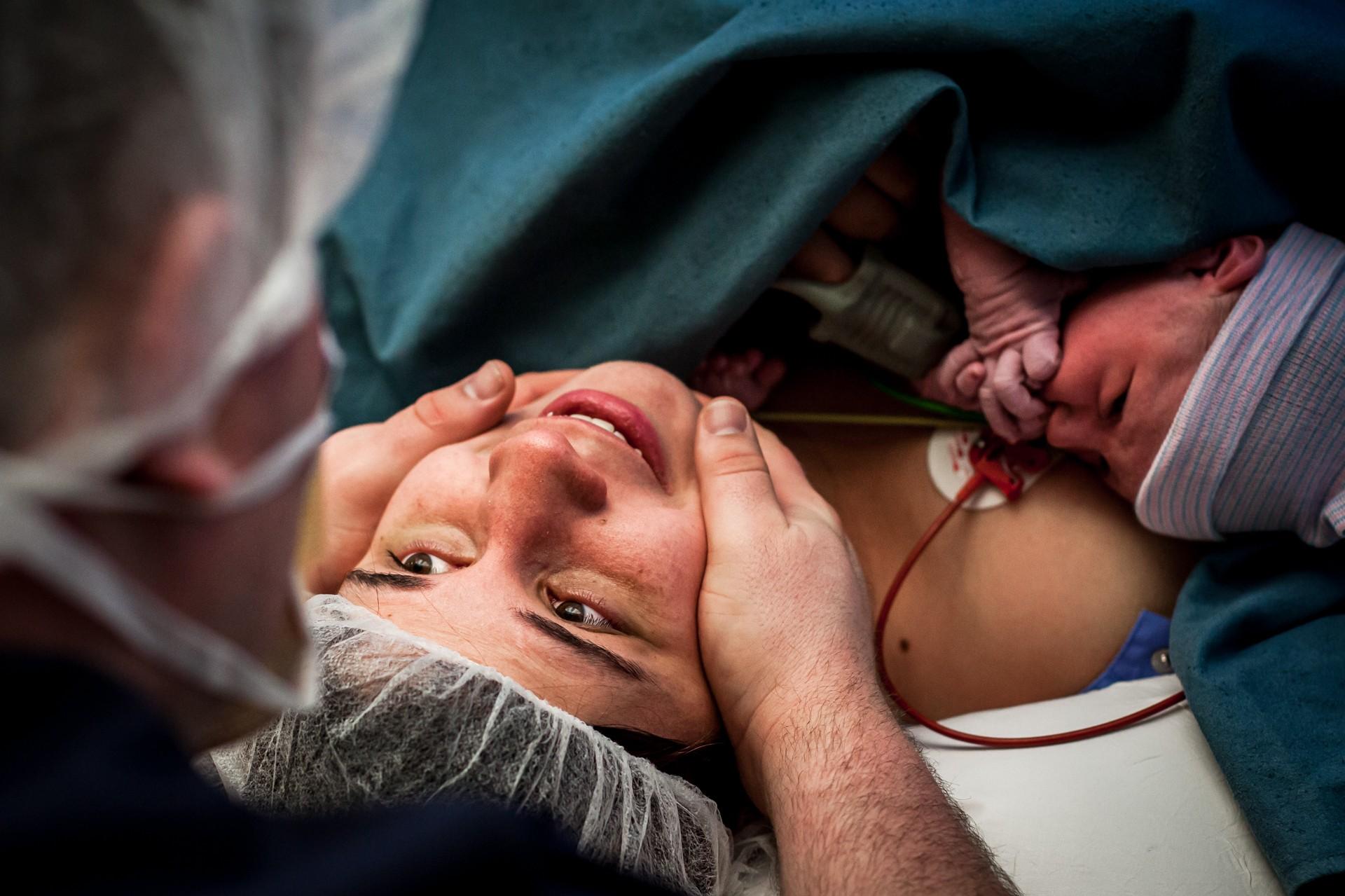 pure-life-geboortefotografie-keizersnede-geboortefotografie-limburg