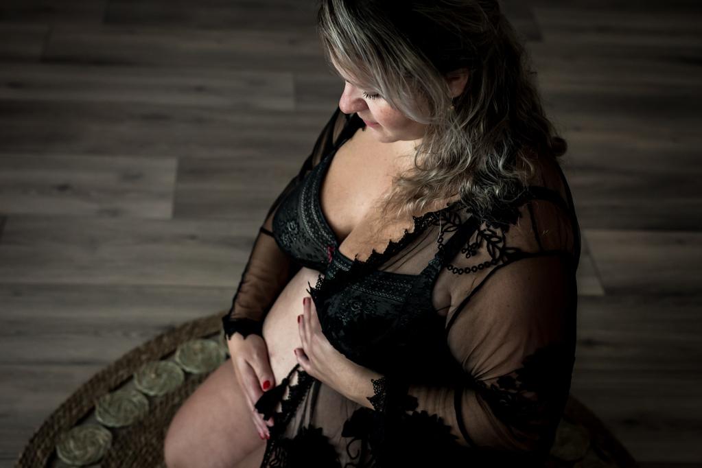 zwangerschapsreportage-zwangerschapsshoot-pure-life-geboortefotografie