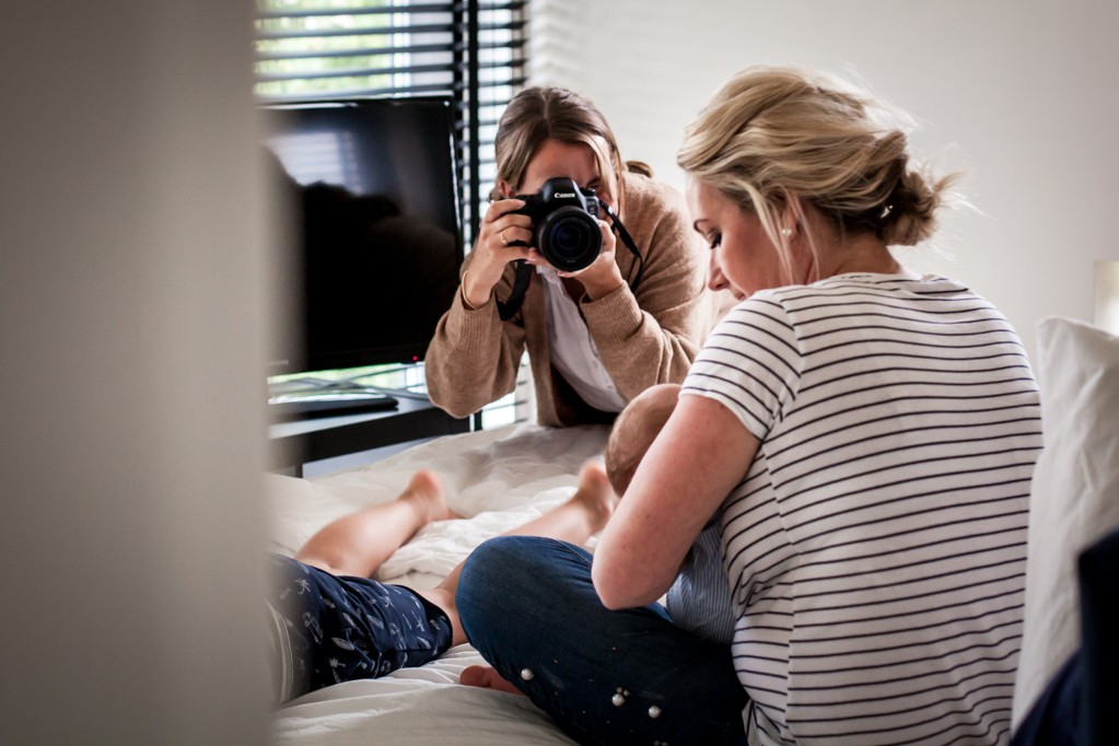 geboortefotograaf-zwangerschapsshoot-newborn-geboortefotograaf-pure-life-geboortefotografie