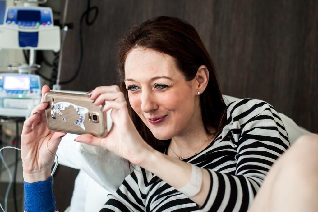 geboortefotograaf-pure-life-geboortefotografie-geboorteplan-zuyderland-geboortecentrum-limburg