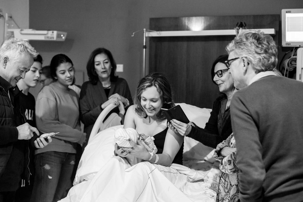 verloskunde-pure-life-geboortefotografie-geboortereportage-eerste-kindje-zuyderland-geboortecentrum-bevallingsfotograaf
