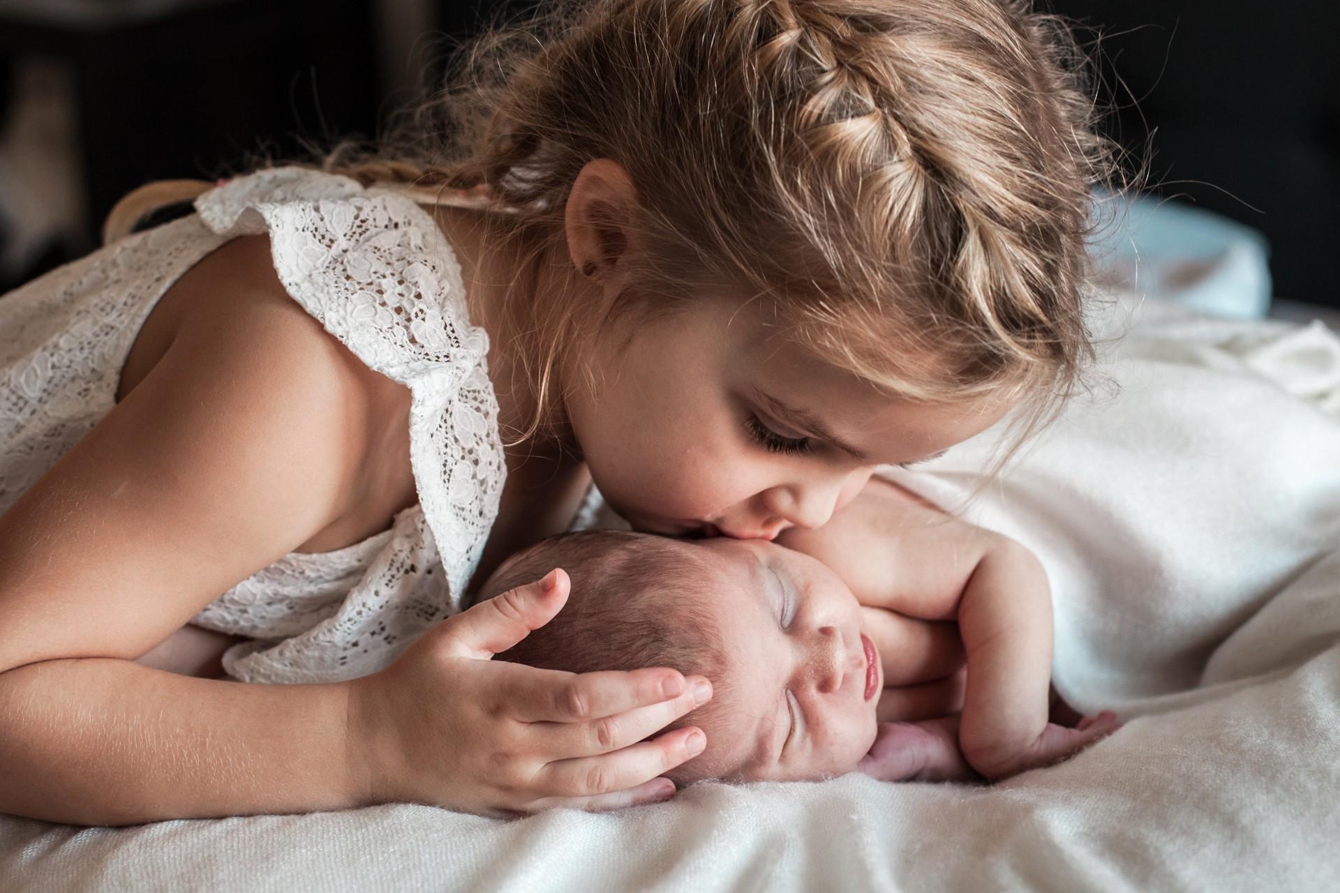 newborn-lifestyle-newborn-fotograaf-geboortefotograaf-pure-life-geboortefotografie