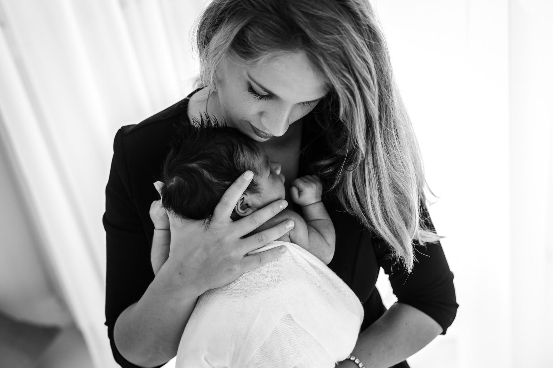 newborn-pure-life-geboortefotografie-newbornshoot-babyshoot-newbornreportage