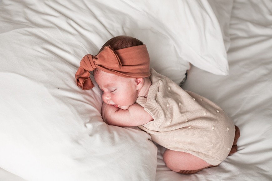 geboorte-lifestyle-pure-life-geboortefotografie