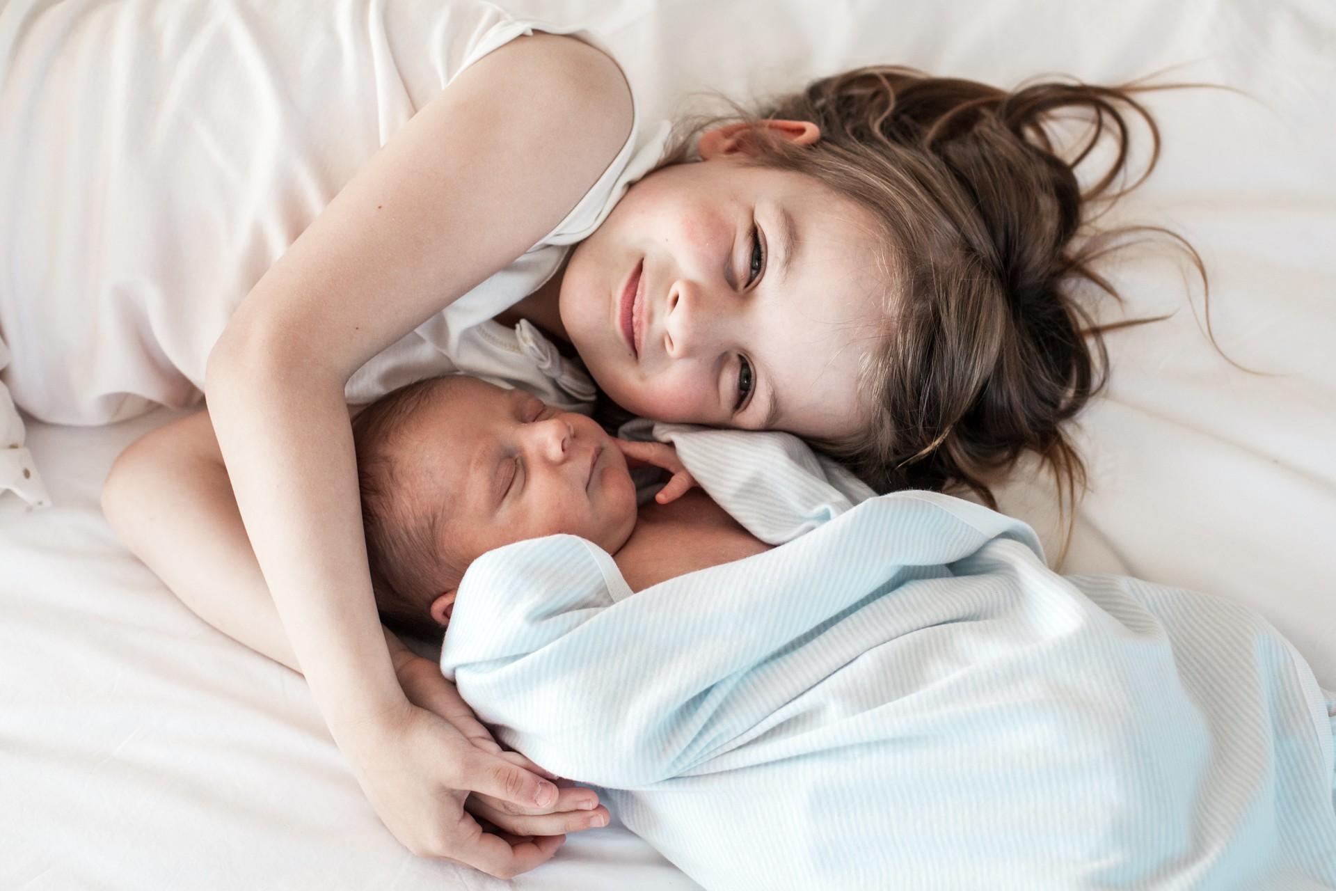 newborn-babyfoto-newbornshoot-newbornreporatge
