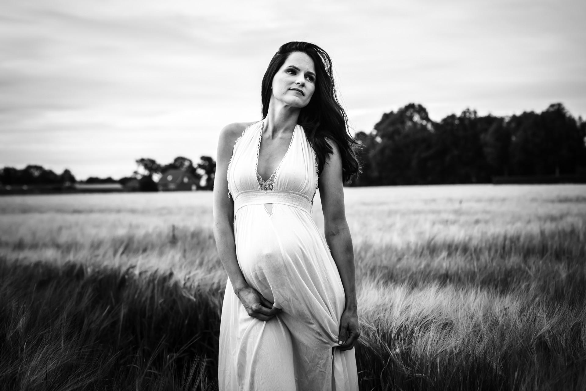 pure-life-geboortefotografie-zwangerschapsreportage-pure-life-geboortefotografie