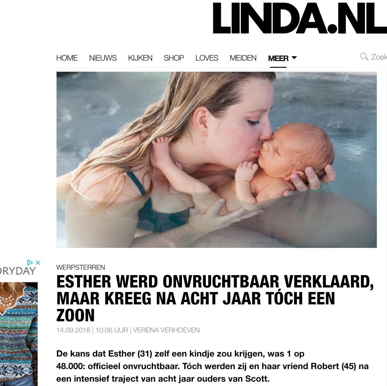 Linda.NL-mirjam-cremer-Pure-life-geboortefotografie