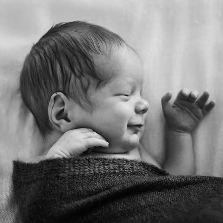 Pure Life Geboortefotografie-newbornreportage