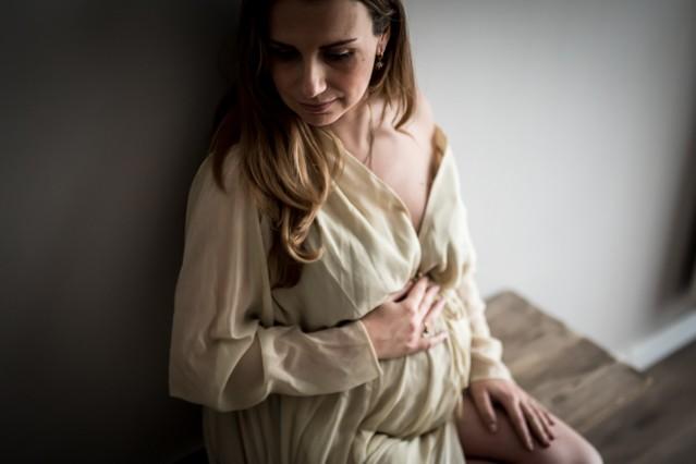 zwangerschap-geboortefotografie-geboortefotograaf-zwangerschapsshoot-pure-life-geboortefotografie