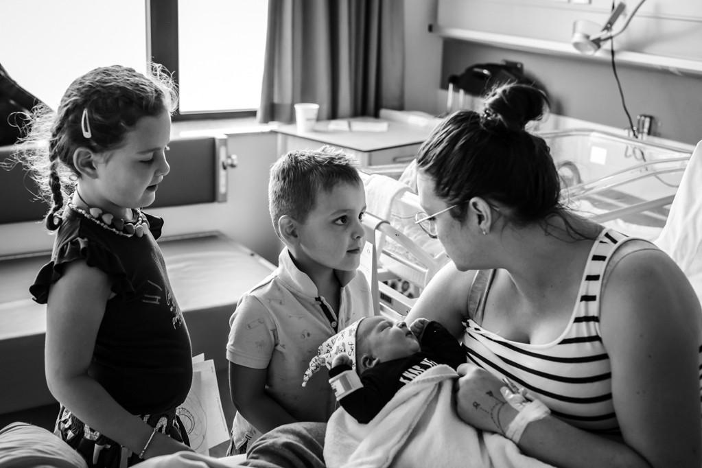geboortefotografie-geboortefotograaf-pure-life-geboortefotografie-natuurlijke-geboorte