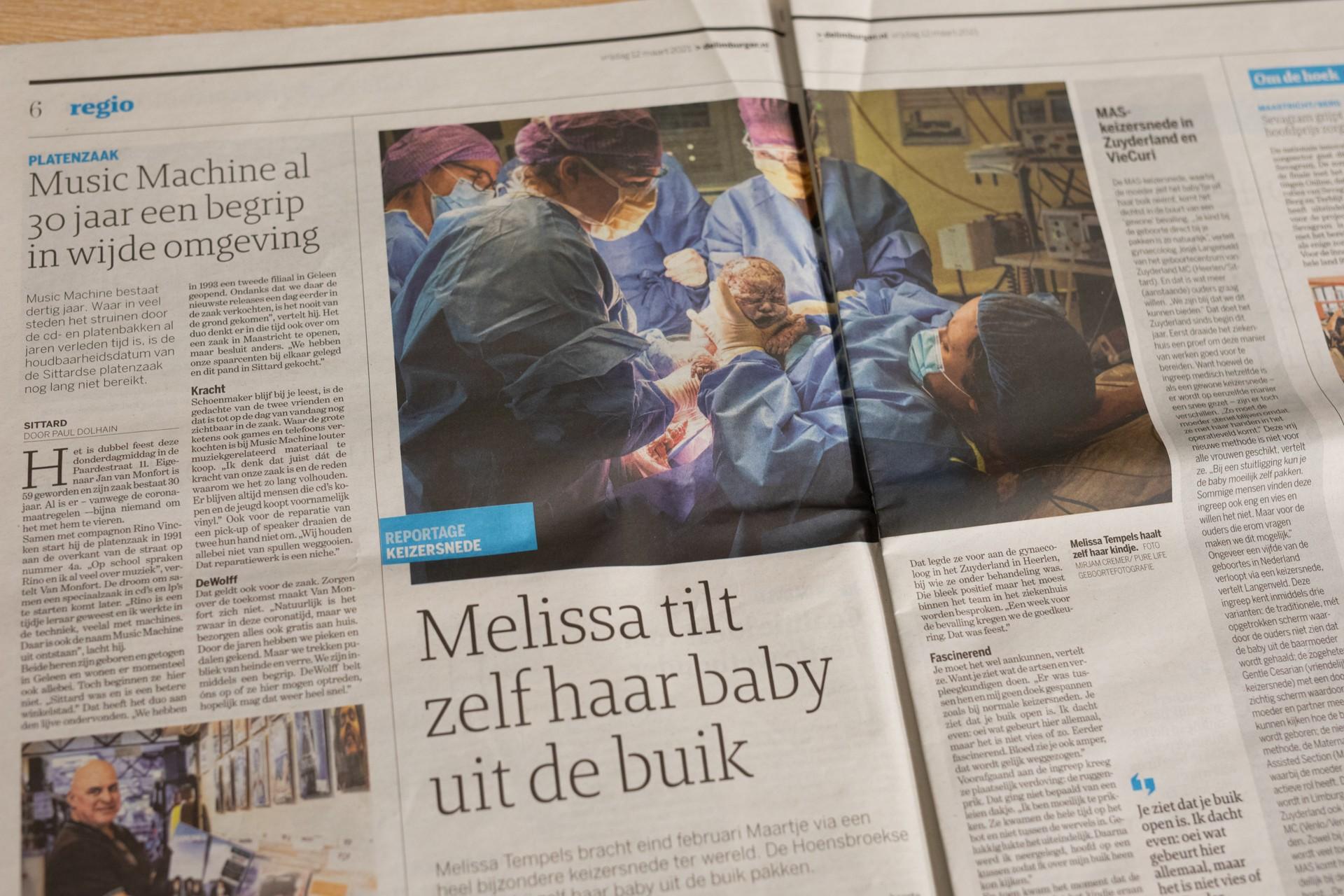 media-pure-life-geboortefotografie-geboorte-geboortefotografie