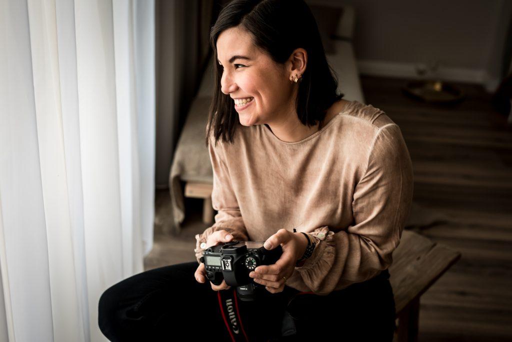 geboortefotograaf-Limburg-geboortefotograaf-Breda-geboortefotograaf-Tilburg-geboortefotograaf-eindhoven