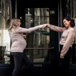 geboortefotograaf-geboortereportage-geboortefotograaf-limburg-newborn-fotograaf