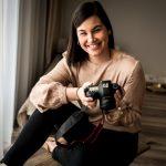 geboortefotograaf-newborn-fotograaf-geboortefotograaf-limburg-geboortefotograaf-eindhoven-geboortefotograaf-tilburg