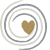 cropped-logo-pure-life-geboortefotografie-klein
