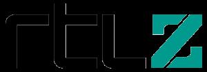 RTL_Z_logo_2015