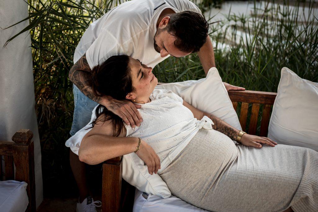 zwangerschapsfotografie-pure-life-geboortefotografie-zwangerscha-zwangerschapsshoot