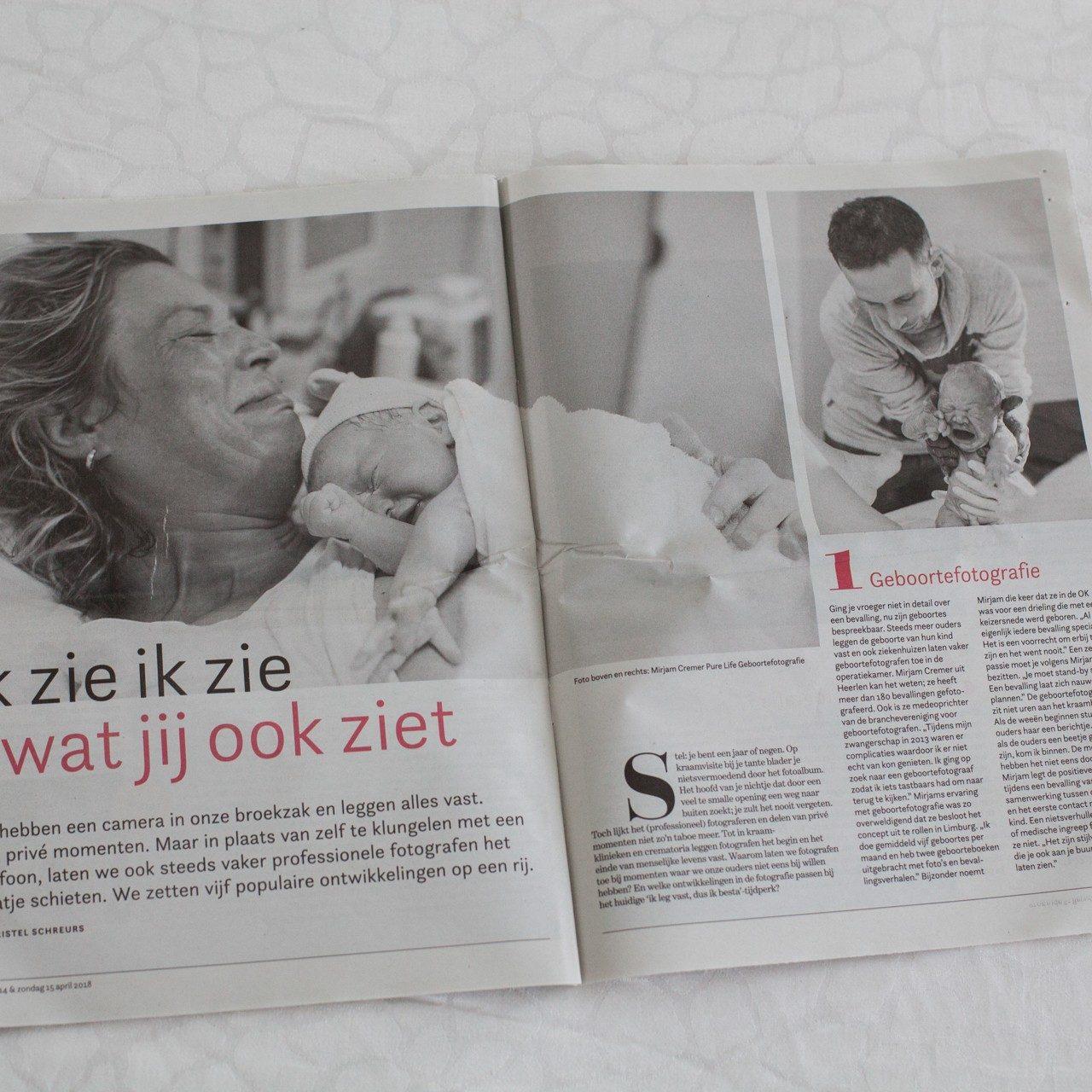 De-Limburger-geboortefotografie-geboortefotograaf-Mirjam-Cremer
